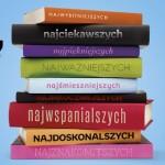 100 książek, które trzeba przeczytać wg polskich dziennikarzy i pisarzy