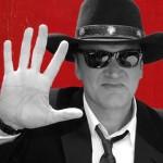Literackie inspiracje w 5 filmach Quentina Tarantino