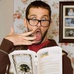 9 współczesnych literackich oszustw i mistyfikacji