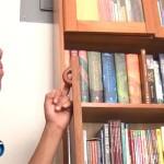 Listonosz pomógł 12-latkowi zdobyć książki do czytania. Na apel zareagowali ludzie z całego świata