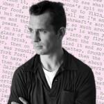 Jack Kerouac opisuje fabułę swej ostatniej powieści, której nigdy nie zdołał ukończyć