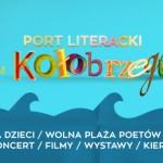 W dniach od 7 do 9 lipca poeci opanują Kołobrzeg
