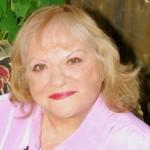Zmarła autorka kryminałów Ann Rule