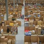Ponad 500 amerykańskich pisarzy oskarża Amazona o praktyki monopolistyczne