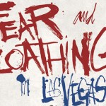 """Fani Huntera S. Thompsona spierają się o sens komiksowej adaptacji """"Lęku i odrazy w Las Vegas"""""""