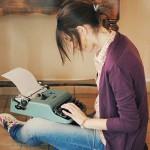 Młoda pisarka udowadnia, że łatwiej znaleźć wydawcę pod męskim nazwiskiem