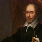 Kolejne tropy poświadczające, że Szekspir palił trawkę?
