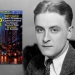 Opowiadanie F. Scotta Fitzgeralda odnalezione po 76 latach
