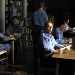 14 arcydzieł literatury, które powstały za więziennymi kratami