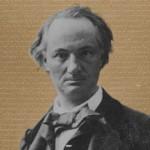 Charles Baudelaire o zmienianiu w jego wierszach choćby przecinka