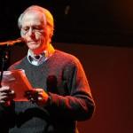Don DeLillo otrzyma Medal za wybitny wkład w literaturę amerykańską