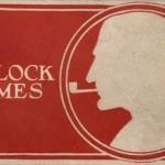 19 najlepszych opowiadań o Sherlocku Holmesie wg Arthura Conana Doyle?a