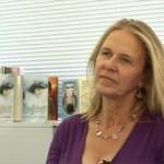 Cornelia Funke zdecydowała się na samopublikowanie, bo wydawca przekładu zażądał zmian w książce