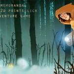 Czy powstanie gra zainspirowana opowiadaniami Harukiego Murakamiego?