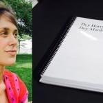 Amerykańska autorka publikuje pierwszą powieść instagramową