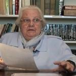 Niepewna przyszłość agencji literackiej odpowiadającej za boom literatury iberoamerykańskiej na świecie