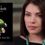"""Stephenie Meyer publikuje nową wersję """"Zmierzchu"""", w której zamieniła bohaterom płeć"""