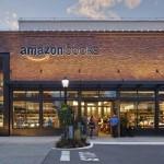 Amazon otworzył pierwszą stacjonarną księgarnię ? renesans papieru czy sprytny zabieg marketingowy?