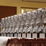 World Fantasy Award rezygnuje ze statuetki Lovecrafta, bo pisarz był rasistą