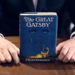 """Rośnie wartość pierwszych wydań XX-wiecznych klasyków. Najwięcej zapłacimy za """"Wielkiego Gatsby?ego"""""""