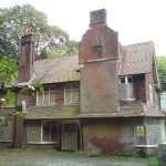 W domu Artura Conana Doyle?a powstanie szkoła specjalna