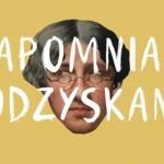 """""""Zapomniani odzyskani"""" – nowy program TVP Kultura przypomni zapomnianych wybitnych pisarzy"""