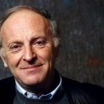 Radiowa Dwójka upamiętnia w tym tygodniu Josifa Brodskiego