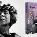 """Córka rzeźbiarza"" – autobiograficzna książka Tove Jansson pod patronatem Booklips.pl"