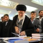 """Iran zakazuje używania w książkach słowa """"wino"""" oraz nazw obcych zwierząt"""