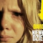 """""""Niewłaściwa dziewczynka"""" – przeczytaj obszerny fragment drugiego tomu amsterdamskiego cyklu Davida Hewsona"""