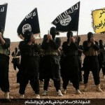 Poezja pomaga w rekrutowaniu dżihadystów