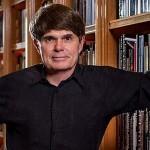 7 książek, które każdy powinien przeczytać według Deana Koontza