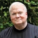 U Pata Conroya zdiagnozowano raka trzustki