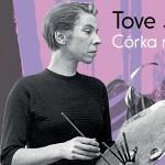 """Tove Jansson świetnie pisała również dla dorosłych! Przeczytaj całe opowiadanie z tomu """"Córka rzeźbiarza"""""""