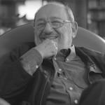 W wieku 84 lat zmarł na raka Umberto Eco