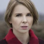 """Anna Dziewit-Meller rusza w trasę promującą """"Górę Tajget"""""""