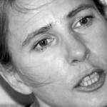 """Lionel Shriver przeciwna """"specjalnemu traktowaniu kobiet"""" w literaturze"""