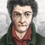 Ernst Theodor Amadeus Hoffmann ? (nie)zapomniany klasyk grozy i niesamowitości