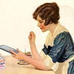 Kobiety po 44 roku życia napędzają cyfrową rewolucję na rynku książki