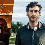 """HBO wyprodukuje nową ekranizację """"451 stopni Fahrenheita"""""""