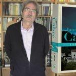 """""""Cień eunucha"""" – premiera nowej powieści Jaume Cabrégo!"""