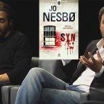 """Poznaliśmy reżysera i główną gwiazdę filmu na podstawie """"Syna"""" Jo Nesb?!"""