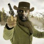 """Pierwsze zdjęcia z planu """"Mrocznej Wieży""""! Zobacz, jak wygląda Idris Elba jako Roland"""