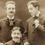 Intymne listy Marcela Prousta do kochanków i ocenzurowane przez rodzinę fotografie trafią na sprzedaż
