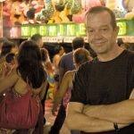 Zmarł kanadyjski rysownik komiksowy Darwyn Cooke