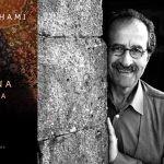 """Rafik Schami: """"Ciemna strona miłości"""" i dekalog uchodźcy"""