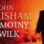 John Grisham przedstawia nowego bohatera – Sebastiana Rudda. Będzie seria?