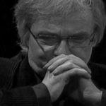 Jerzy Pilch spotka się z czytelnikami po raz pierwszy od kilku lat