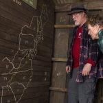"""""""Piknik z niedźwiedziami"""" – ekranizacja książki Billa Brysona od 17 czerwca w kinach"""