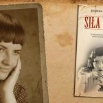 Łatwiej idealizować przeszłość niż teraźniejszość – wywiad z Joanną Szwechłowicz